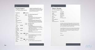 Resume Fresh Color Resume Templates Color Resume Templates Lovely