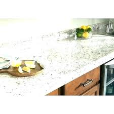 cutting laminate countertop courageous cutting or how to cut s cutting cutting edge band cutting with