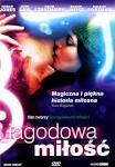 Panaceum ( 2013 ) - Filmweb