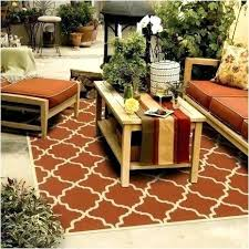 engrossing 3x5 outdoor rugs brown