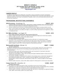 Architectural Drafter Resume Cool Architectural Drafter Resume Sirenelouveteauco