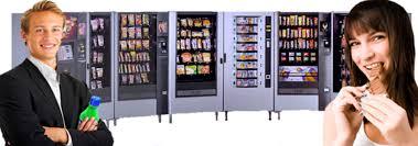 Vending Machines Brisbane Best Vending Machines For Workplaces City Vending