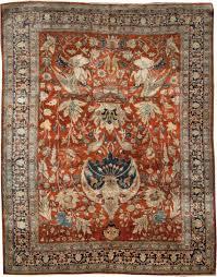 persian rug dealers dealers best carpets images on carpet persian rug dealers nyc