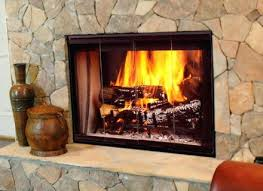 new gas fireplace glass doors open or closed fireplace glass doors open closed cleaning glass