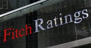 Основные направления монетарной политики на год ЧАБ Трастбанк  fitch подтвердил рейтинг ЧАБ Трастбанк