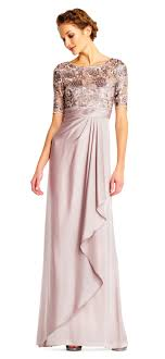 Formal Dresses Formal Evening Gowns Adrianna Papell
