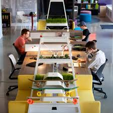 omer arbel office 270 gold. Omer Arbel Office Seating. Brilliant Seating  Image Via In 270 Gold S