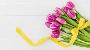 8 марта 2020 – история праздника, откуда появилось 8 марта