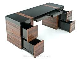 sustainable office furniture. Office Furniture Desks Modern Rustic Desk A Sustainable Soft I