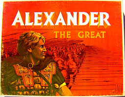 the boardgaming way feats in ancient times wargaming the battles im000045 jpg alexander the great