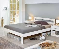 Beautiful Modernes Schlafzimmer Komplett Images Hiketoframecom