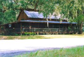 History of the Darby School, Pasco County, Florida