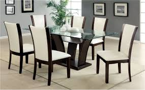 delightful elegant round kitchen table with 6 chairs 0 sets for and dining room stunning layout
