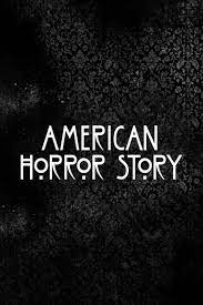 American Horror Story - Rotten Tomatoes