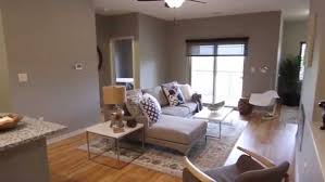 Photo 1 Of 8 Modern 1 Bedroom Apartment With Washer/Dryer For Rent | The  Villas At Wilderness