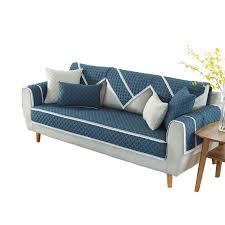 stretch sofa cover slipcover all