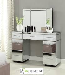 cheap vanity desk with mirror. topic related to delectable bedroom mirror vanity table tabletop ikea canada uk with lights mirrored fancy cheap vanities target desks makeup desk and stool e