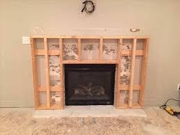 fireplace glass doors replacement pleasant hearth gr grandoir fireplace glass door fenwick u bronze for in