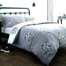 crushed velvet bedding velvet bedding king grey velvet bedding king medium size of crushed panel duvet
