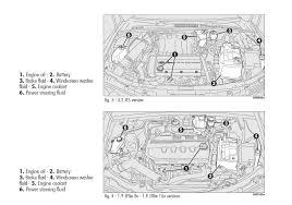 alfa romeo engine diagrams alfa wiring diagrams cars