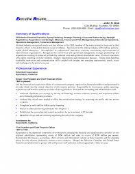 Templates Medical Secretary Resume Examples Image Of Printable