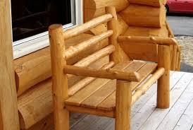 log furniture ideas. Cool Log Furniture Plans Diy Deck Chair Images Cheap Ideas Home Design Table