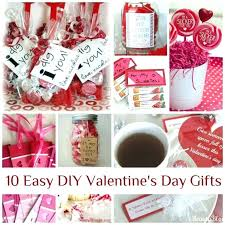 valentines day presents for him creative valentines day gifts for him um size of valentine valentine