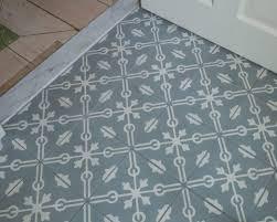 Bathroom Tiles Sydney Bathroom Tile Design L 3636b63163e7881e Bathroom Concrete Tile