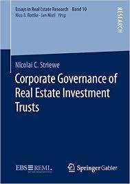 essays on real estate << essay academic writing service essays on real estate