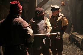 Image result for once upon a time dwarves