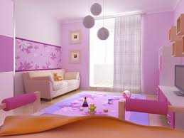 Hang Out Room Ideas Ideas Teenage Bedroom Girl Room Colors Girls For Incredible