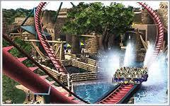 busch gardens deals. Busch Gardens Tampa Attractions Deals