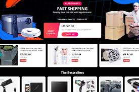 Get <b>Fast Shipping</b>, Big Coupons and Great Discounts on Top-End ...
