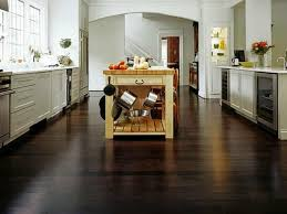 Unique Dark Solid Hardwood Floors Best 25 Oak Floor Stains Ideas On