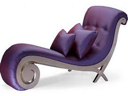 comfy chairs for teenagers. Fun Lounge Chairs For Teens. Pretty Cool Comfy Teenagers E