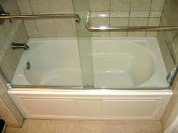deep tubs for small bathrooms soaking tub uk deep tubs for small bathrooms medium size of bath