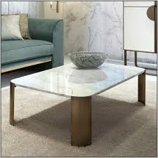 Italian Coffee Tables Marble Italian Marble Coffee Table Sets Coffee Table Home Decorating
