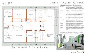 modern office layouts. Medium Image For Small Modern Office Layout Plan Executive Layouts Design Home