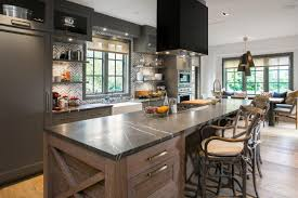 ultimate kitchen cabinets home office house. Amazing Kitchens HGTVcoms Ultimate House Hunt 2015 HGTV Kitchen Cabinets Home Office