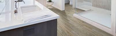 gold label collection vinyl flooring luxury vinyl flooring tiles planks beaulieu canada