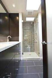 modern bathroom remodels. Modern Bathroom Remodel Design Ideas Awesome Remodels Cheap R