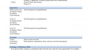 Free Resume Maker And Print Resume Free To Print Resume Builder Splendid Resume Genius 56