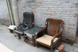 Furniture in style Style New Pakistani Hutong Style Furniture Homedit Where To Buy Traditional Chinese Style Furniture In Beijing