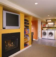 Basement Carpeting Ideas Cool Inspiration