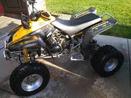 yamaha warrior 350 for sale. click for more photos yamaha warrior 350, 1999 motorcycles sale, new \u0026 used 350 sale