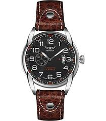 <b>Часы Aviator V</b>.<b>3.18.0.100.4</b> купить <b>в</b> Минске с доставкой ...