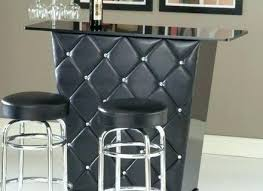 small bar furniture for apartment. Small Bar Furniture For Apartment S Mini