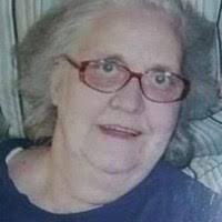 Helen Scherer Obituary - Death Notice and Service Information
