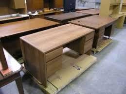 Used fice Furniture Remanufactured fice Furniture Used
