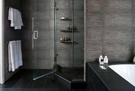 Contemporary Showers Bathrooms Good Shower Room Design Shower Ideas